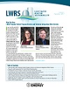 LWRS Newsletter Dec 2017 Issue 25