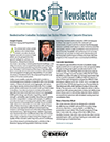 https://lwrs.inl.gov/SiteAssets/Newsletters/Thumbnails/LWRS%20February%202014%20Newsletter.png